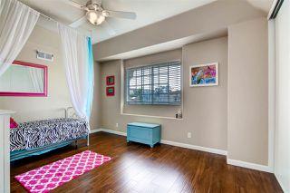 Photo 21: OCEANSIDE House for sale : 4 bedrooms : 346 Vista Marazul