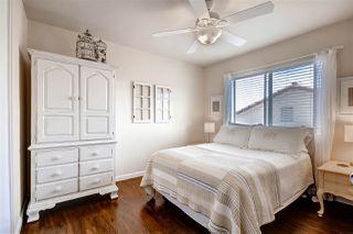 Photo 20: OCEANSIDE House for sale : 4 bedrooms : 346 Vista Marazul