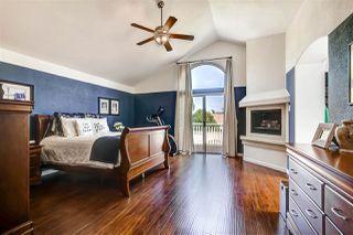 Photo 16: OCEANSIDE House for sale : 4 bedrooms : 346 Vista Marazul