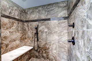 Photo 19: OCEANSIDE House for sale : 4 bedrooms : 346 Vista Marazul