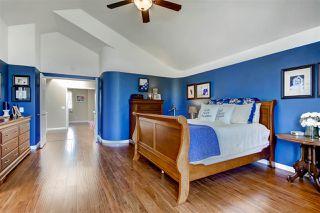 Photo 17: OCEANSIDE House for sale : 4 bedrooms : 346 Vista Marazul