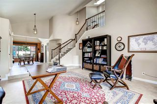 Photo 6: OCEANSIDE House for sale : 4 bedrooms : 346 Vista Marazul