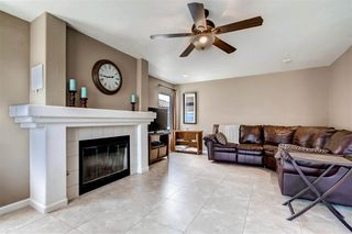 Photo 13: OCEANSIDE House for sale : 4 bedrooms : 346 Vista Marazul