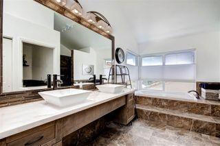 Photo 18: OCEANSIDE House for sale : 4 bedrooms : 346 Vista Marazul