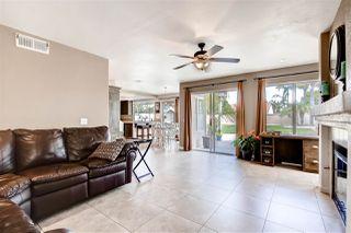 Photo 15: OCEANSIDE House for sale : 4 bedrooms : 346 Vista Marazul