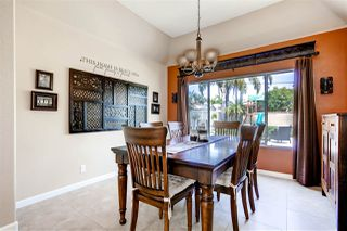 Photo 7: OCEANSIDE House for sale : 4 bedrooms : 346 Vista Marazul