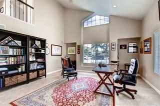 Photo 4: OCEANSIDE House for sale : 4 bedrooms : 346 Vista Marazul