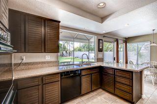 Photo 10: OCEANSIDE House for sale : 4 bedrooms : 346 Vista Marazul
