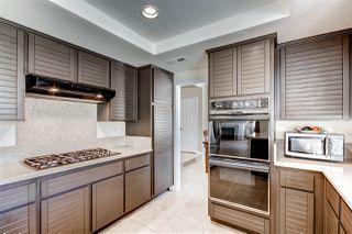 Photo 9: OCEANSIDE House for sale : 4 bedrooms : 346 Vista Marazul