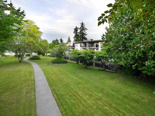 "Main Photo: 310 9952 149 Street in Surrey: Guildford Condo for sale in ""Tall Timbers"" (North Surrey)  : MLS®# R2091583"