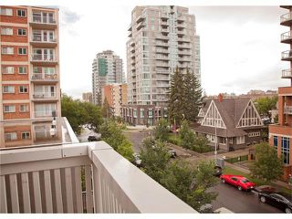 Photo 34: 401 820 15 Avenue SW in Calgary: Beltline Condo for sale : MLS®# C4073251