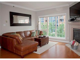 Photo 15: 401 820 15 Avenue SW in Calgary: Beltline Condo for sale : MLS®# C4073251
