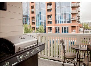 Photo 11: 401 820 15 Avenue SW in Calgary: Beltline Condo for sale : MLS®# C4073251
