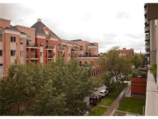 Photo 38: 401 820 15 Avenue SW in Calgary: Beltline Condo for sale : MLS®# C4073251