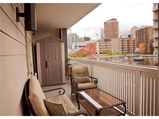 Photo 36: 401 820 15 Avenue SW in Calgary: Beltline Condo for sale : MLS®# C4073251