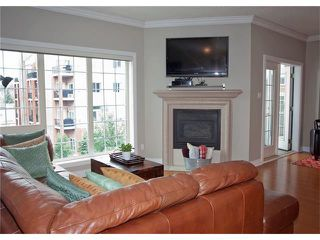 Photo 16: 401 820 15 Avenue SW in Calgary: Beltline Condo for sale : MLS®# C4073251