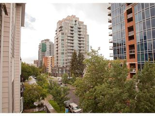 Photo 39: 401 820 15 Avenue SW in Calgary: Beltline Condo for sale : MLS®# C4073251