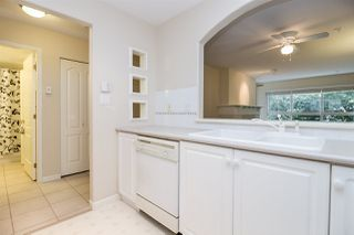Photo 8: 213 5500 LYNAS Lane in Richmond: Riverdale RI Condo for sale : MLS®# R2099624