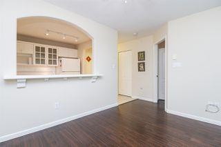 Photo 4: 213 5500 LYNAS Lane in Richmond: Riverdale RI Condo for sale : MLS®# R2099624