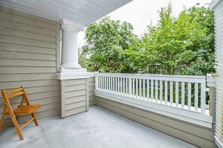 Photo 5: 213 5500 LYNAS Lane in Richmond: Riverdale RI Condo for sale : MLS®# R2099624