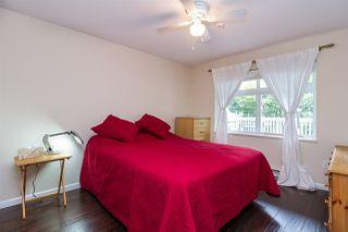 Photo 13: 213 5500 LYNAS Lane in Richmond: Riverdale RI Condo for sale : MLS®# R2099624