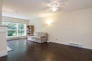 Photo 3: 213 5500 LYNAS Lane in Richmond: Riverdale RI Condo for sale : MLS®# R2099624