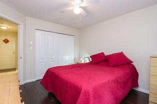Photo 14: 213 5500 LYNAS Lane in Richmond: Riverdale RI Condo for sale : MLS®# R2099624