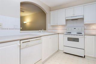 Photo 7: 213 5500 LYNAS Lane in Richmond: Riverdale RI Condo for sale : MLS®# R2099624