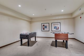 """Photo 16: 314 1153 KENSAL Place in Coquitlam: New Horizons Condo for sale in """"ROYCROFT"""" : MLS®# R2101554"""