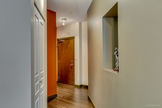 """Photo 11: 314 1153 KENSAL Place in Coquitlam: New Horizons Condo for sale in """"ROYCROFT"""" : MLS®# R2101554"""