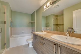 """Photo 8: 314 1153 KENSAL Place in Coquitlam: New Horizons Condo for sale in """"ROYCROFT"""" : MLS®# R2101554"""