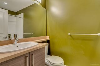 """Photo 10: 314 1153 KENSAL Place in Coquitlam: New Horizons Condo for sale in """"ROYCROFT"""" : MLS®# R2101554"""