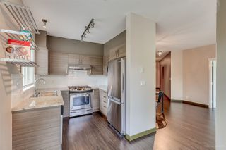 """Photo 4: 314 1153 KENSAL Place in Coquitlam: New Horizons Condo for sale in """"ROYCROFT"""" : MLS®# R2101554"""