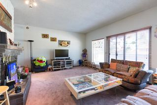 Photo 2: 10732 BURBANK Drive in Delta: Nordel House for sale (N. Delta)  : MLS®# R2101994
