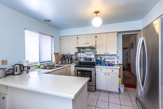 Photo 7: 10732 BURBANK Drive in Delta: Nordel House for sale (N. Delta)  : MLS®# R2101994