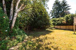 Photo 15: 10732 BURBANK Drive in Delta: Nordel House for sale (N. Delta)  : MLS®# R2101994