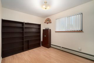 Photo 25: 424 N KAMLOOPS Street in Vancouver: Hastings East House for sale (Vancouver East)  : MLS®# R2102012