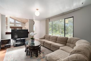 Photo 11: 424 N KAMLOOPS Street in Vancouver: Hastings East House for sale (Vancouver East)  : MLS®# R2102012
