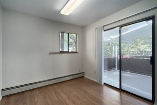 Photo 15: 424 N KAMLOOPS Street in Vancouver: Hastings East House for sale (Vancouver East)  : MLS®# R2102012