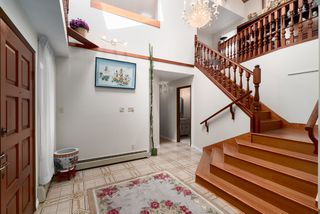 Photo 5: 424 N KAMLOOPS Street in Vancouver: Hastings East House for sale (Vancouver East)  : MLS®# R2102012