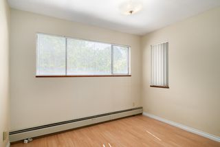Photo 21: 424 N KAMLOOPS Street in Vancouver: Hastings East House for sale (Vancouver East)  : MLS®# R2102012