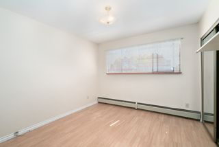 Photo 19: 424 N KAMLOOPS Street in Vancouver: Hastings East House for sale (Vancouver East)  : MLS®# R2102012