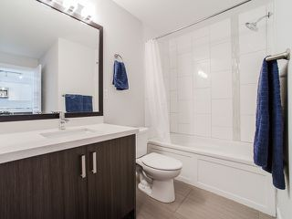 "Photo 10: 401 2408 E BROADWAY in Vancouver: Renfrew VE Condo for sale in ""BROADWAY CROSSING"" (Vancouver East)  : MLS®# R2102626"