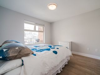 "Photo 7: 401 2408 E BROADWAY in Vancouver: Renfrew VE Condo for sale in ""BROADWAY CROSSING"" (Vancouver East)  : MLS®# R2102626"