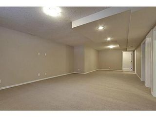 Photo 16: 8007 7 Street SW in Calgary: Bungalow for sale : MLS®# C3595147