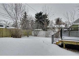 Photo 18: 8007 7 Street SW in Calgary: Bungalow for sale : MLS®# C3595147