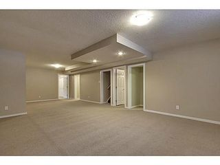 Photo 15: 8007 7 Street SW in Calgary: Bungalow for sale : MLS®# C3595147