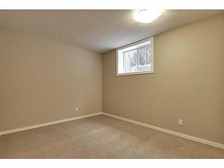 Photo 17: 8007 7 Street SW in Calgary: Bungalow for sale : MLS®# C3595147