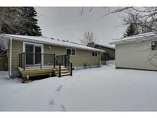 Photo 20: 8007 7 Street SW in Calgary: Bungalow for sale : MLS®# C3595147