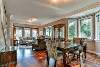 Photo 2: 4747 CAPILANO Road in North Vancouver: Canyon Heights NV House for sale : MLS®# R2113256
